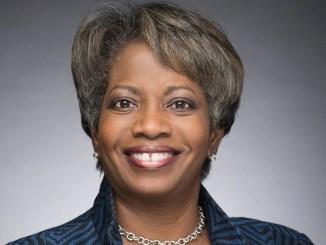 Luwanda Jenkins (Courtesy Photo)