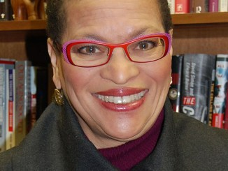 "Julianne Malveaux is an author and economist. Her latest book ""Are We Better Off? Race, Obama and Public Policy"" is available via www.amazon.com for booking, wholesale inquiries or for more info visit www.juliannemalveaux.com"