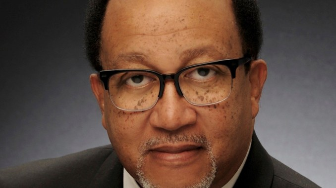 Criminal justice reform for Black America is long overdue. Dr. Benjamin F. Chavis, Jr. is President and CEO of the National Newspaper Publishers Association (NNPA) and can be reached at dr.bchavis@nnpa.org