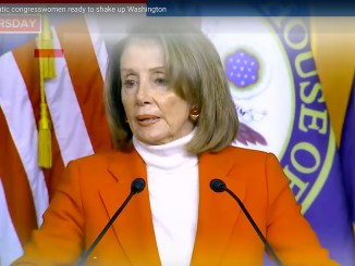 (Photo: Video Screencapture / MSNBC YouTube)