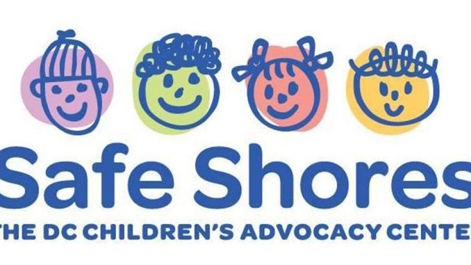 "Safe Shores – The D.C. Children's Advocacy Center testified in support of the ""School Safety Omnibus Amendment Act of 2018, according to Twana S. Sherrod, deputy director of Safe Shores."""