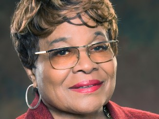 The publisher of the Tennessee Tribune and treasurer of the NNPA Foundation Executive Board, Perry has quite a history.