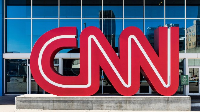 """""""The National Newspaper Publishers Association is in full support of equal and fair treatment of blacks in the media and stands solidly behind NABJ's efforts to diversify CNN."""""""