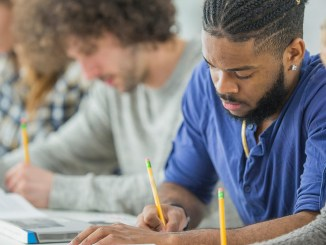 """When they are continually designated at """"below basic"""" on standardized tests and their culture not understood by teachers and test makers, their behaviors are almost self-fulfilling prophesies. (Photo: iStockphoto / NNPA)"""