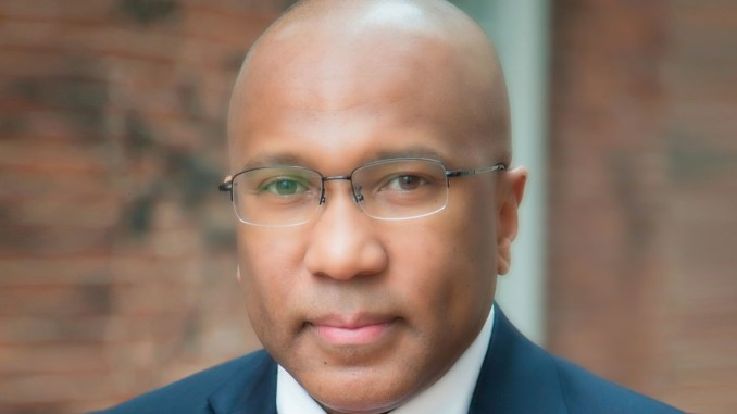 Dr. Harry L. Williams is the president & CEO of Thurgood Marshall College Fund (TMCF), the largest organization exclusively representing the Black College Community. Prior to joining TMCF, he spent eight years as president of Delaware State University.
