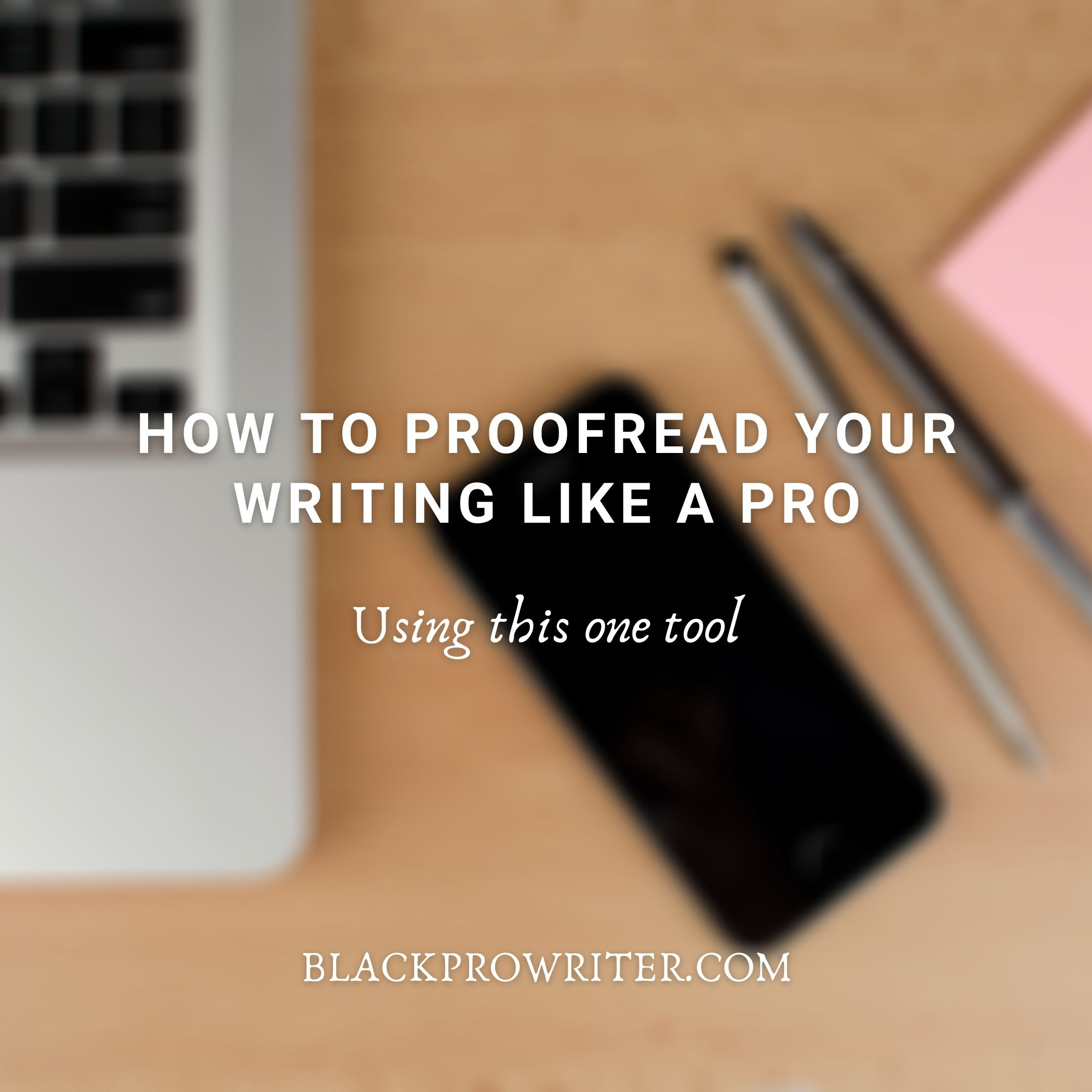 how-to-proffread-your-writing-image