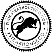 SteakhouseCo logo