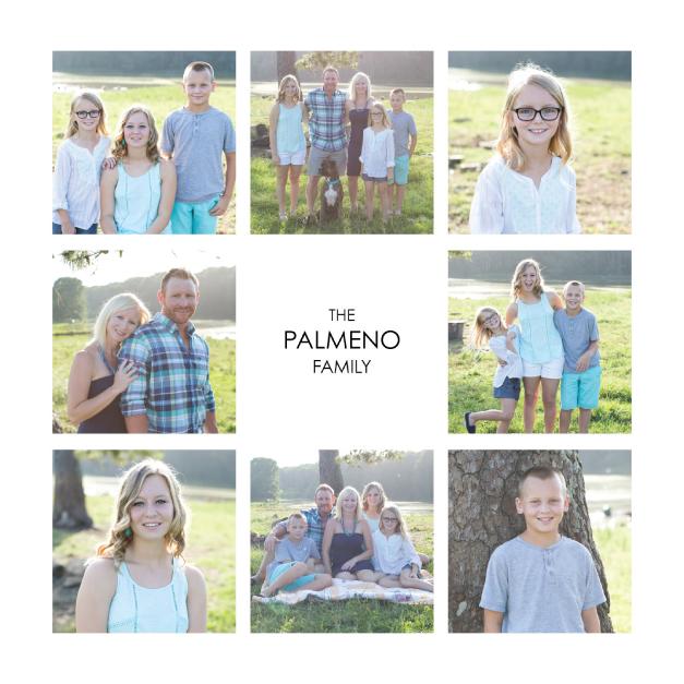 composite prints collage photo