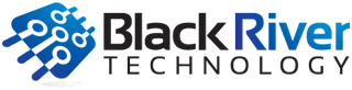 Black River Technology | Enterprise IT Supply and Maintenance