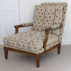Minton Spidell Chairs Chair Cover Rentals Long Island Ny Louis Xvi Lounge Purchased From
