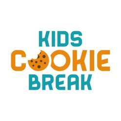 Kids Cookie Break