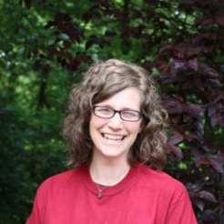 Bethany Foley