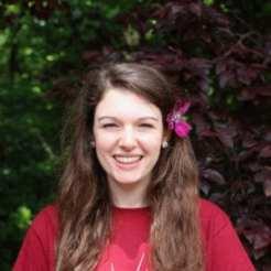 Katey Ebaugh