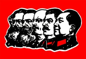 Mao Stalin 2