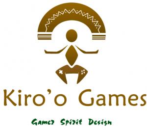 KIRRO GAMES