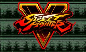 SFV-Logo-R