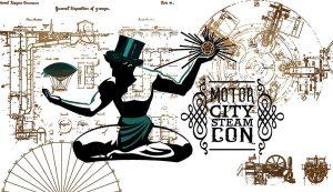 motor-city-steam-logo
