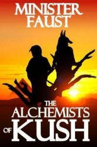 Alchemists of Kusg