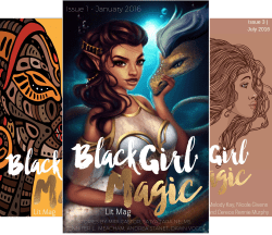 blackgirlmagiccovers