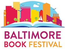 baltimore-book-festival