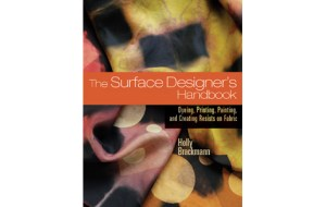 Surface-Designer-Cover