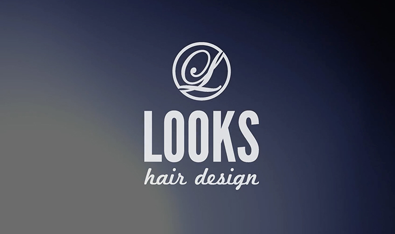 Looks Hair Design