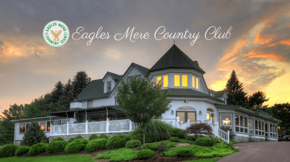 Eagles Mere Country Club