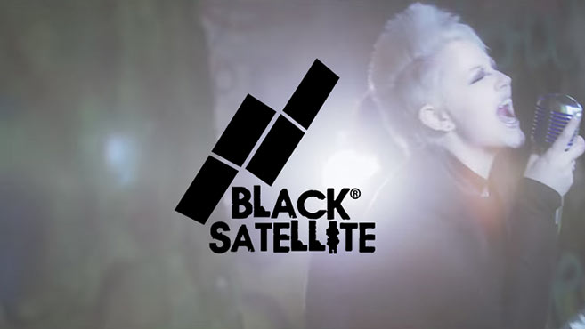 Black Satellite – Music Video
