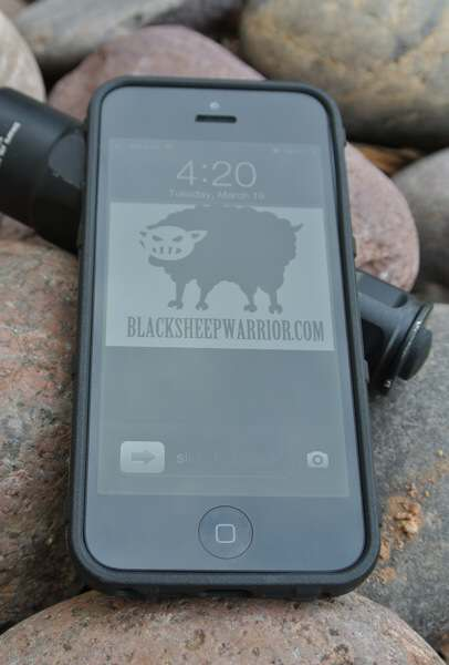 blacksheepwarrior.com