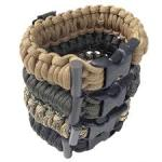 Re-Factor Tactical Operator Bands