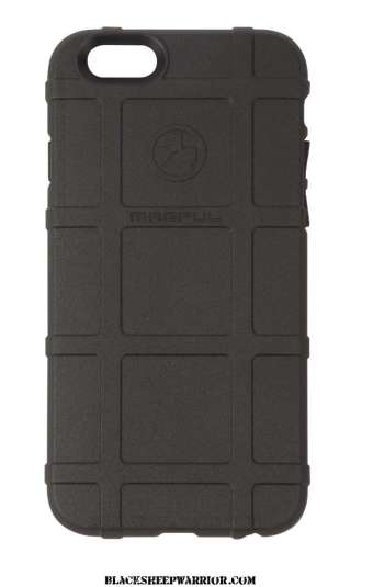 Magpul iPhone 6 Case
