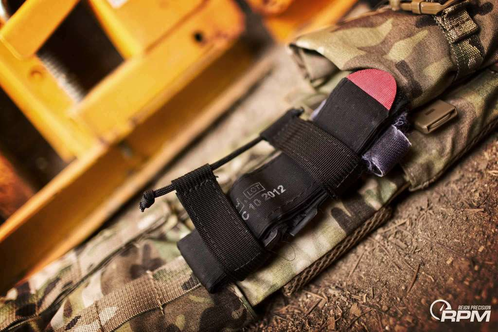 Snake Eater Tactical Tourniquet Holster Review