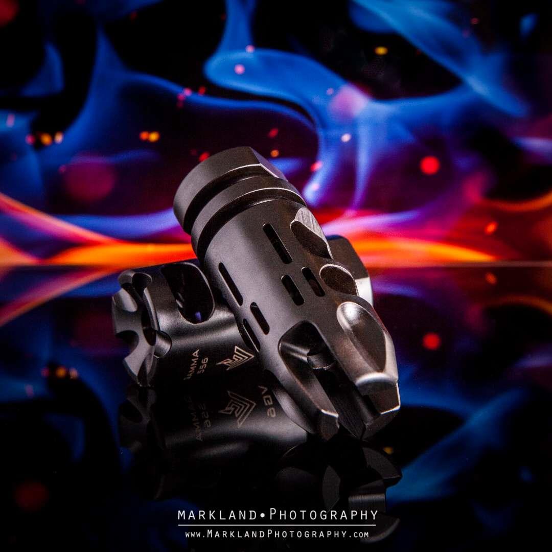 Markland Photo Epsilon 556