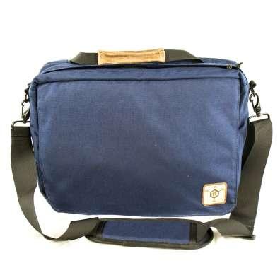 RE- Factor Tactical Newton Bag