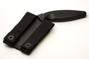 KA-BAR TDI Law Enforcement