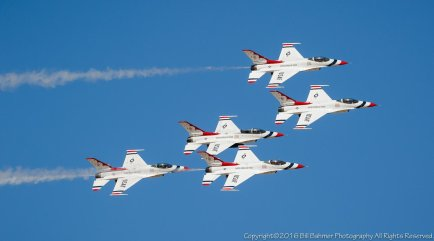 Fighter Jet Pictures Bill Bahmer Photography