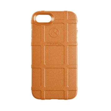 Where to buy magpul iPhone 7 case