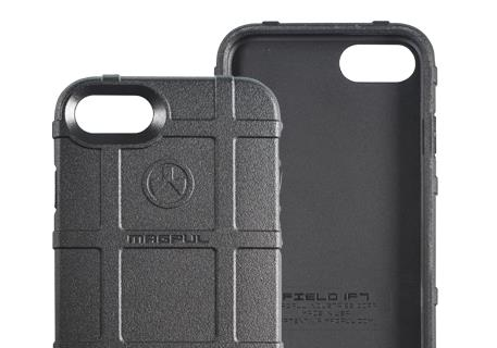 Mapul iphone case