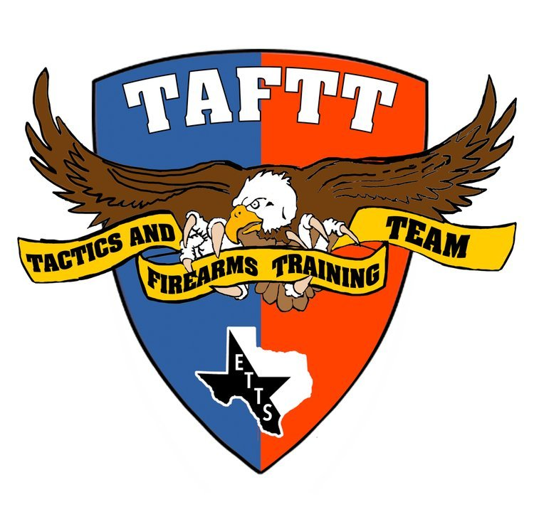 TAFTT Urban Carbine Training