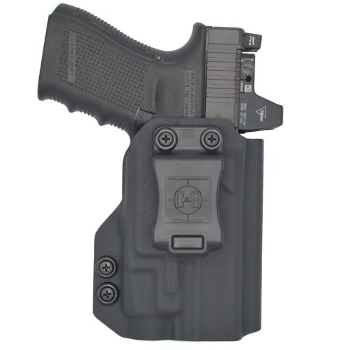 CG-Glock-19-23-TLR7-IWB-Covert-Kydex-Holster-Quickship-2