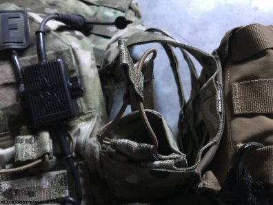 Tactical Gear Reviews