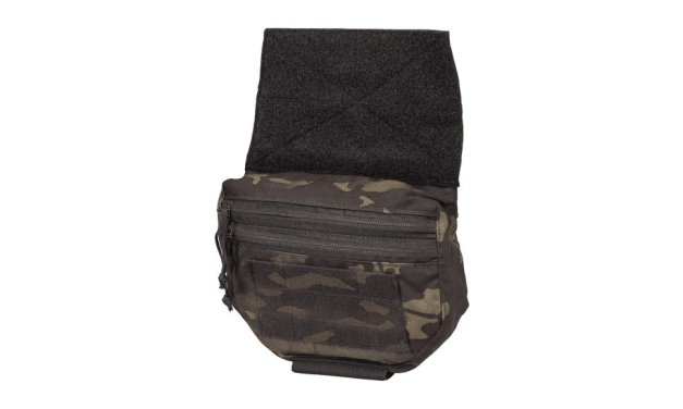 Chase Tactical Joey Pouch Giveaway