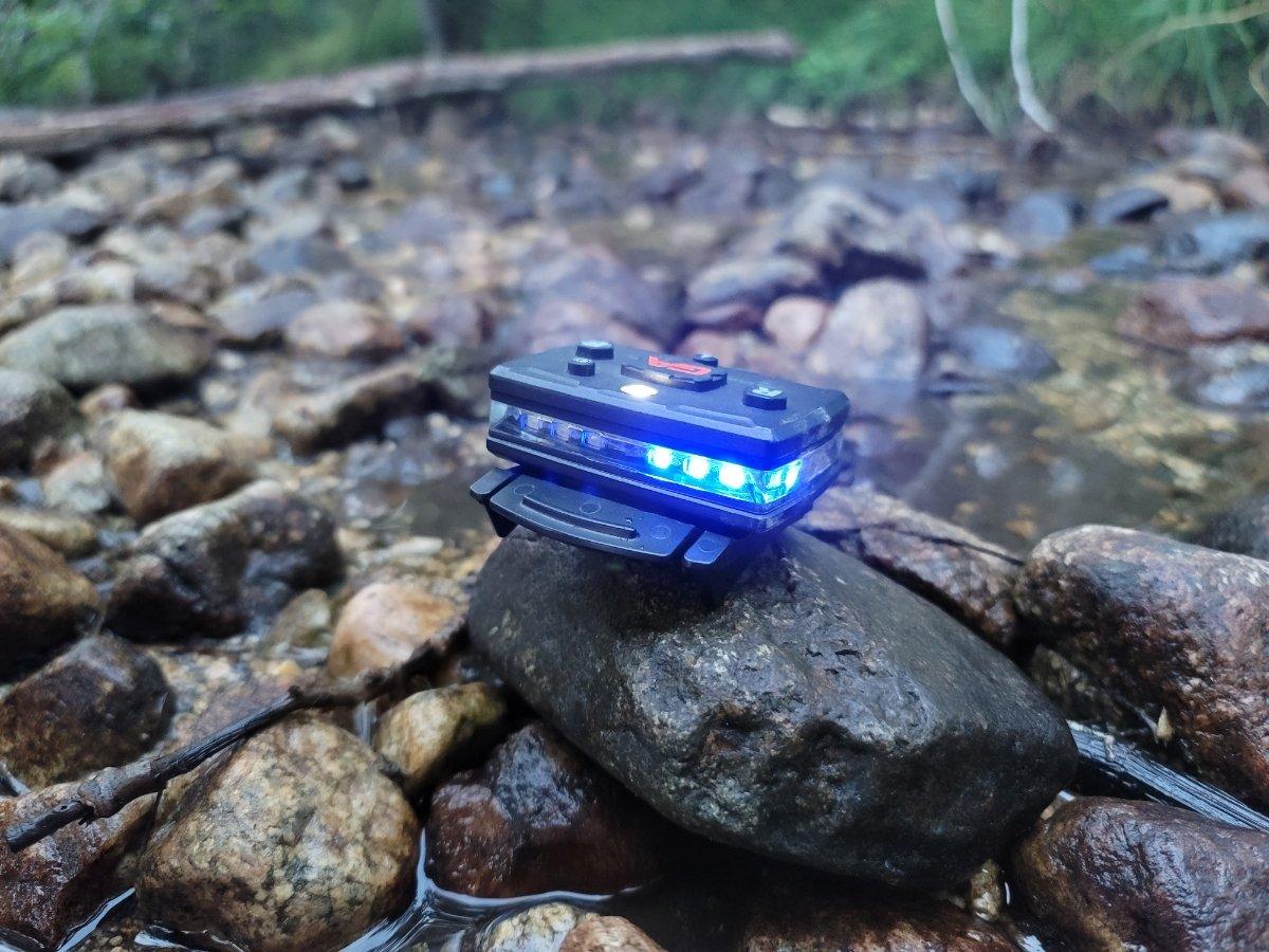 Law-Enforcement-safety-strobe