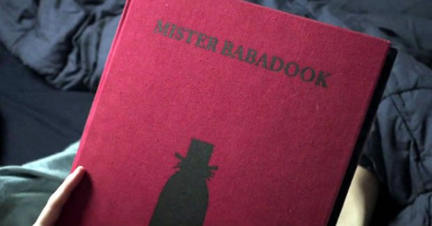 babadook-book-cover