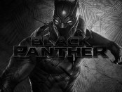 Black Panther Movie Analysis