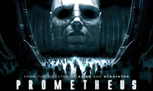 Prometheus_Movie_Poster