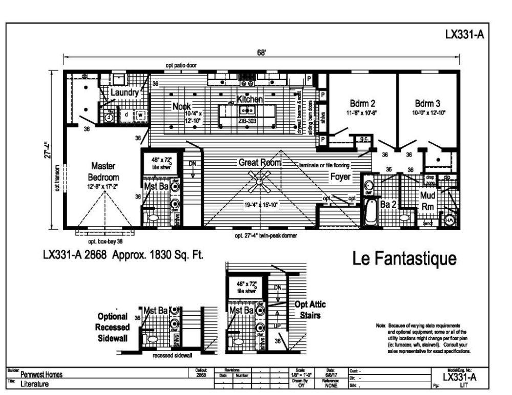 medium resolution of house floorplan