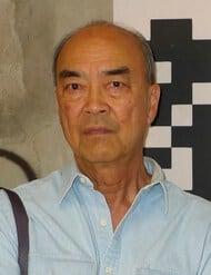 Alex Kuo