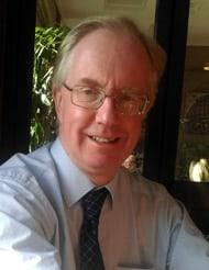 Peter Waller