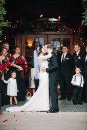 Wedding Venue Macon